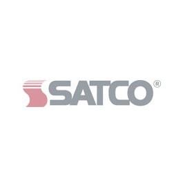 Satco  25-1072   25-1072  8 Gauge 1-1/2'' Link Length 7/8'' Link Width 1/8'' Thick 1 Yd. Length 24 Yds./Ctn. 35Lbs Max