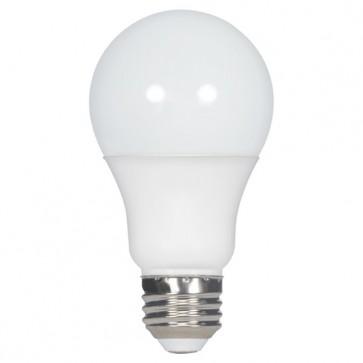 LED Light Bulb 3MR16//LED//40//3000K//12V Pack of 12 Satco S9552
