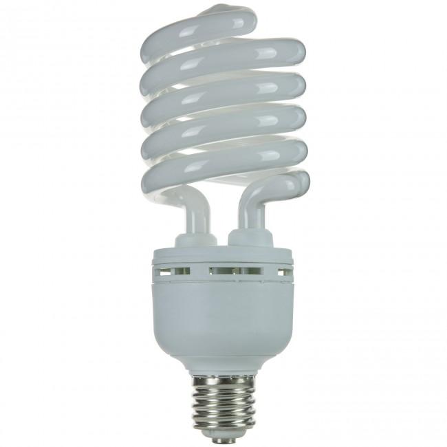 Sunlite 05536 Sl85 65k Mog 85 Watt High Wattage Spiral Energy Saving