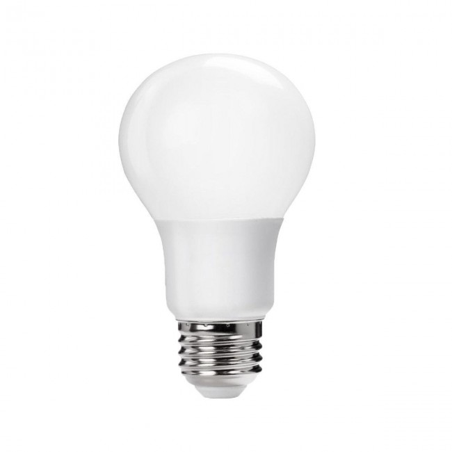 Goodlite 83346 A199led30k 9w Led 60w Equivalent Dimmable 3000k