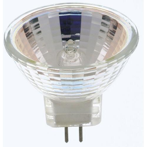 Mini Reflectr Bulb Mr11