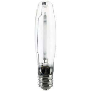Sunlite 03636 LU400/MOG 400 Watt High Pressure Sodium Light Bulb, Mogul Base
