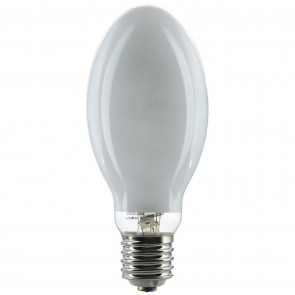Sunlite 03665 MV175/DX/MOG 175 Watt Mercury Vapor Light Bulb, Mogul Base