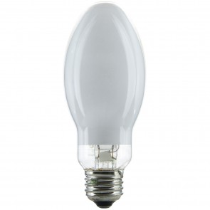 Sunlite 03675 MV100/DX/MED 100 Watt Mercury Vapor Light Bulb, Medium Base