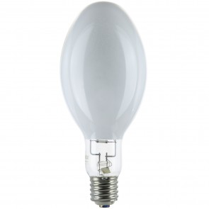 Sunlite 03679 MV400/DX/MOG 400 Watt Mercury Vapor Light Bulb, Mogul Base