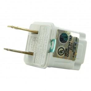 Sunlite 04065 E147/B  Grounding Adapter