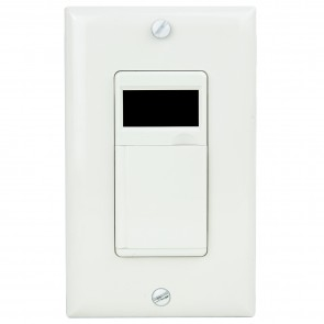 Sunlite 04995 T500  7 - Day In Wall Digital Timer