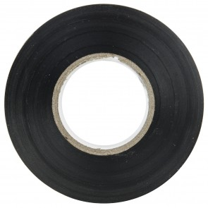 Sunlite 07600 E151/CD  Electric Tape