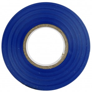 Sunlite 07605 E172  Electric Tape