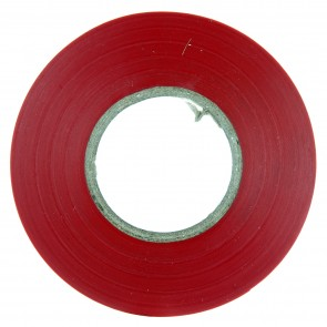 Sunlite 07625 E176  Electric Tape