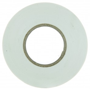 Sunlite 07635 E178  Electric Tape