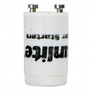 Sunlite 37110 E710 FS-4 Linear Fluorescent Starter