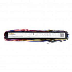 Sunlite 40175 SB454HOMV  T5 Multi Volt Electrical Ballast