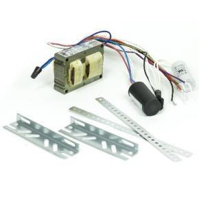 Sunlite 40300 SB50/MH/QT 50 Watt Metal Halide Ballast