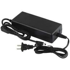 Sunlite 80972 BZL/120W/24V  Bezel Lights LED Strip Driver Desktop Power Adapter