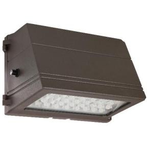 Sunlite 88110 LED Outdoor Series 50 W