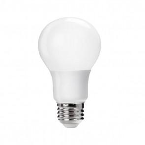 Goodlite 19759 A19/11W/LED/D/50k 11w LED 75w Equivalent 5000K