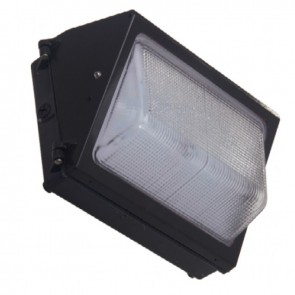 GreenBeam GB-DCL200-100W Dimmable TRADITIONAL WALL PACK LIGHT