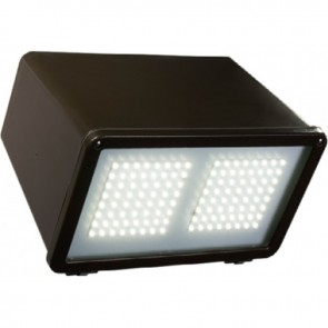 GreenBeam GB-DCL400-100W Dimmable TRADITIONAL FLOOD LIGHT