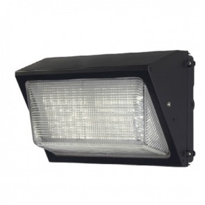GreenBeam GB-DCL-150-50W Dimmable TRADITIONAL WALL PACK LIGHT