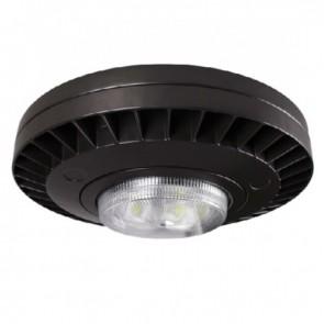 GreenBeam GB-GLL450-80W Dimmable GARAGE LIGHT