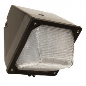 GreenBeam GBCL-102-20W Dimmable TRADITIONAL WALL PACK LIGHT