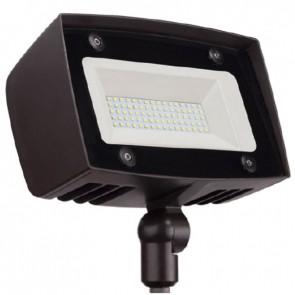 GreenBeam GBFLL330-100W MODERN LED FLOOD LIGHT