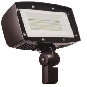 GreenBeam GBFLL340-150W Dimmable MODERN LED FLOOD LIGHT