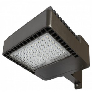 GreenBeam GBFSL510-200W Dimmable SLIM LED FLOOD LIGHT