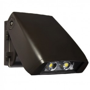 GreenBeam GBWPL280 Dimmable LED WALL PACK