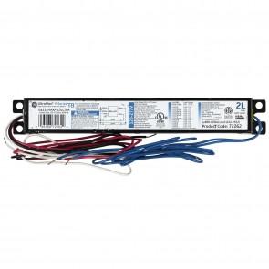 Sunlite 72262-G GE-232-MAX-L/ULTRA