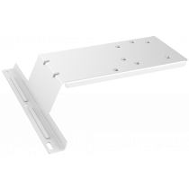 Luxrite 24236 LEDBPNL/EMBRACKET  Emergency Bracket Backlit Panel