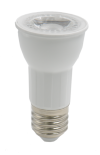 Goodlite 83465 7PAR16LN/A35/27k LED PAR16 Long Neck, FL35, 2700K Warm White