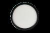 "Luxrite 23604 LED10/SLIM5/40K/B/RD 10W Dimmable 5"" Round Slim Panel 4000K"