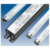Satco S5210  Qtp4X32T8/Univ/Isn/Sc # Of Lamps 4 F32T8 T8 Instant Start Professional < 10% Thd Universal Voltage Ballast