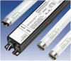Satco S5213  Qt2X59T8/Univ/Isn/Sc # Of Lamps 1 F96T8 T8 Instant Start Professional < 10% Thd Universal Voltage Ballast