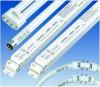 Satco S5219  Qtp2X54T5Ho/Unv/Psn/Nl # Of Lamps 2 Fp54T5 T5Ho Programmed Start < 10% Thd Universal Voltage Ballast