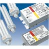 Satco S5235  Qtp1/2Cf/Unv/Dual Entry # Of Lamps 2 Cf26 Compact Fluorescent Programmed Start < 10% Thd Universal Voltage Ballast