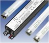 Satco S5208 Qtp2X32T8/Univ/Isn/Sc # Of Lamps 2 F32T8 T8 Instant Start Professional < 10% Thd Universal Voltage Ballast