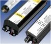 Satco S5286 Qtp1X32T8/Unv/Psn/Tc # Of Lamps 1 F32T8 T8 Instant Start Professional < 10% Thd Universal Voltage Ballast