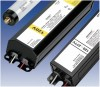 Satco S5287 Qtp2X32T8/Unv/Psn/Tc # Of Lamps 2 F32T8 T8 Instant Start Professional < 10% Thd Universal Voltage Ballast