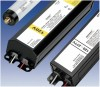 Satco S5288 Qtp3X32T8/Unv/Psn/Tc # Of Lamps 3 F32T8; T8 Instant Start Professional < 10% Thd Universal Voltage Ballast