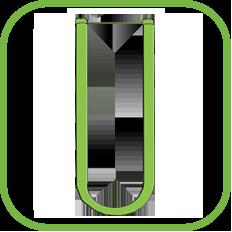 U-Bend