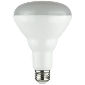 Sunlite 81155 BR30/LED/10W/D/E/30K 10 Watt BR30 Floodlight LED Light Bulbs, Medium (E26) Base, Warm White