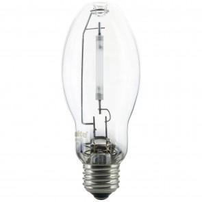 Sunlite 03600 LU35/MED 35 Watt High Pressure Sodium Light Bulb, Medium Base