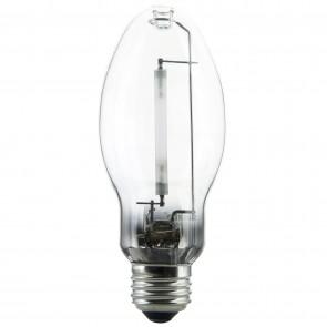 Sunlite 03610 LU70/MED 70 Watt High Pressure Sodium Light Bulb, Medium Base