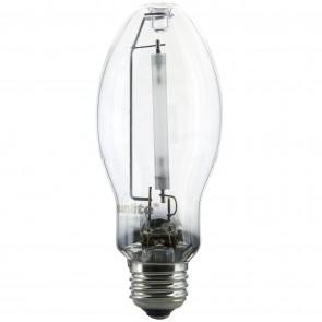 Sunlite 03615 LU100/MED 100 Watt High Pressure Sodium Light Bulb, Medium Base