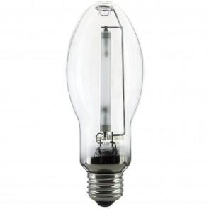 Sunlite 03620 LU150/MED 150 Watt High Pressure Sodium Light Bulb, Medium Base