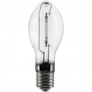 Sunlite 03630 LU100/MOG 100 Watt High Pressure Sodium Light Bulb, Mogul Base