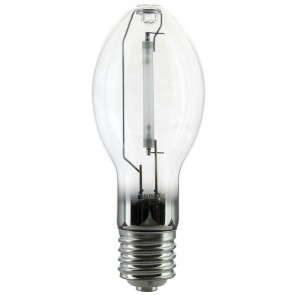 Sunlite 03635 LU150/MOG 150 Watt High Pressure Sodium Light Bulb, Mogul Base